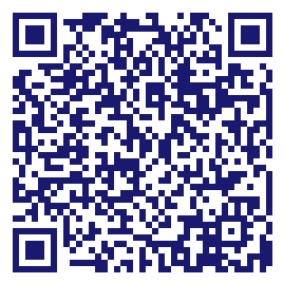 QR-Code for Leighton Lumber Inc