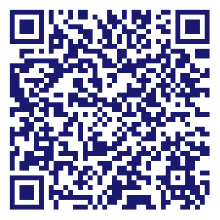 QR-Code for Leilas Quilts