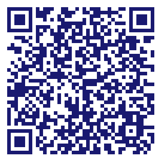 QR-Code for Leis Construction Inc