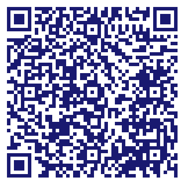QR-Code for Leiser Furniture & Funeral Hm