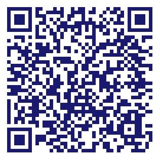 QR-Code for Leisure Pro Awards