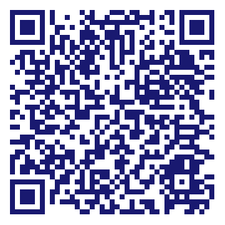 QR-Code for Lemaster Verlin
