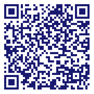 QR-Code for Lemetrias Massage