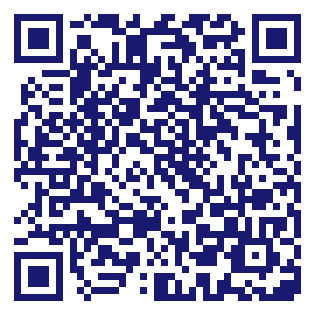 QR-Code for Lemm Ranch