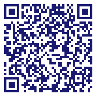 QR-Code for Lemonaid Crutches