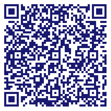 QR-Code for Lemoyne-owen Community College