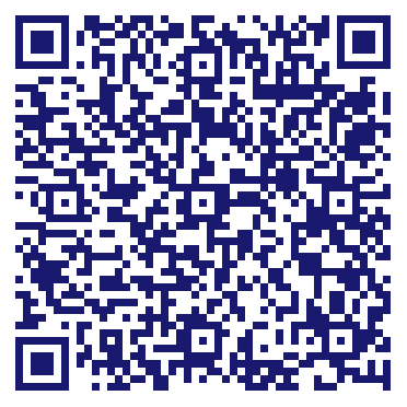 QR-Code for Lennys Trash Removal - Recycling Dumpsters