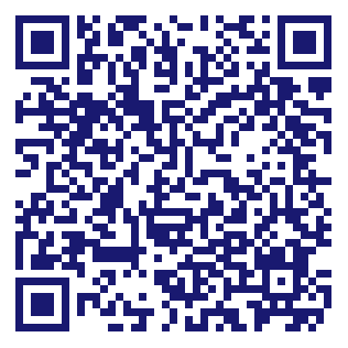 QR-Code for Lensfast LLC