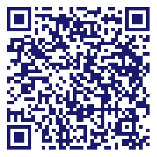 QR-Code for Lentz Septic Tank Svc