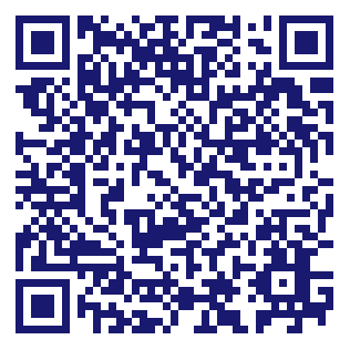 QR-Code for Lenz Realty