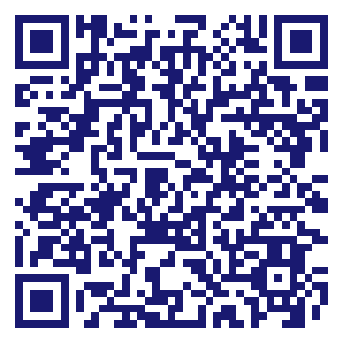 QR-Code for Leo Flower Insurance