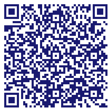 QR-Code for Leo Lapuerta, MD Plastic Surgery
