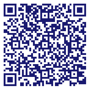 QR-Code for Leo Williford Constructio