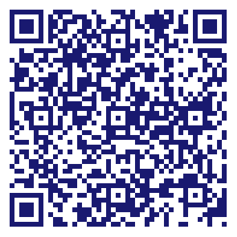 QR-Code for Leonard Peter Hair Studio
