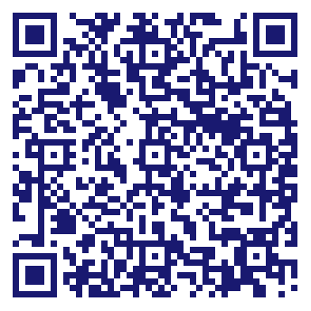 QR-Code for Leonard Sacco Auto Sales