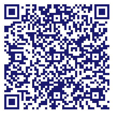 QR-Code for Leonardos Marble & Granite