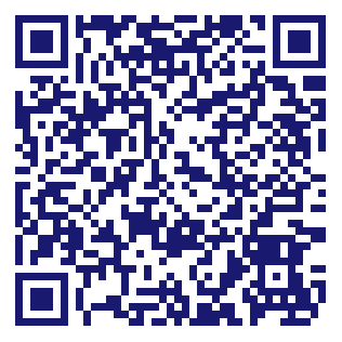 QR-Code for Leonards Carpet Inc