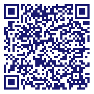 QR-Code for Leonards Roofing Co