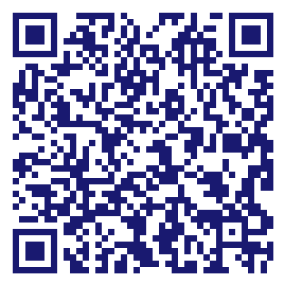 QR-Code for Leonards Water Crafts