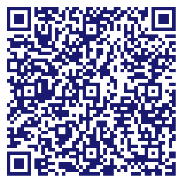 QR-Code for Leone Richard Chiropractor Ctr