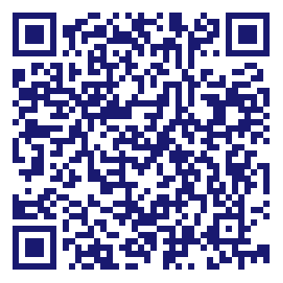 QR-Code for Leons Cleaners