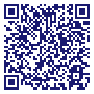 QR-Code for Leos Automotive
