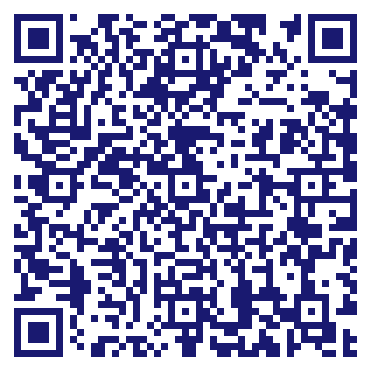 QR-Code for Leppo & Leppo - Title Insurance Agency