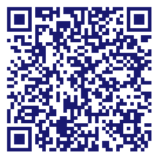 QR-Code for Lerman Appliances Inc
