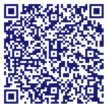 QR-Code for Lerner and Rowe Injury Attorneys