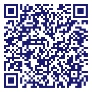 QR-Code for Leroy F Novotny Farm
