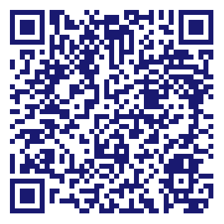 QR-Code for Leroy Faul Farm