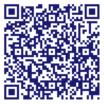 QR-Code for Les Feldick Ministries