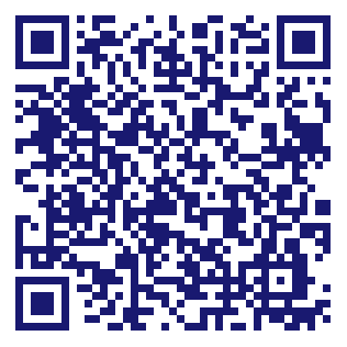 QR-Code for Les Olson Co