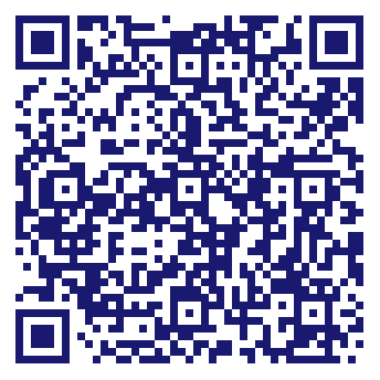QR-Code for Lesco John Deere Landscapes