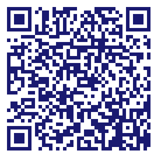 QR-Code for Leslees Limo