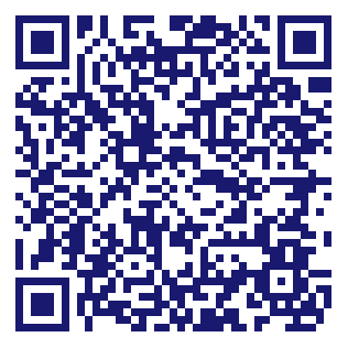 QR-Code for Leslie Equipment Co