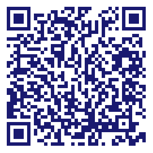 QR-Code for Leslie Long Sales