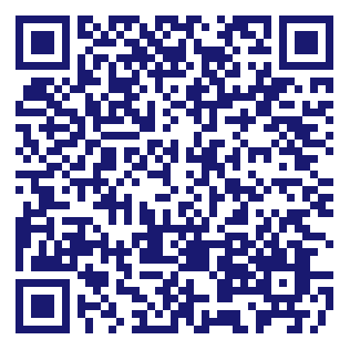 QR-Code for Lessman Lamond