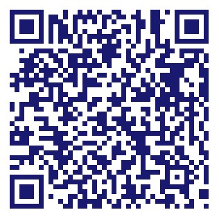 QR-Code for Lester Hunt Appliance