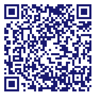 QR-Code for Lester Jetton Inc