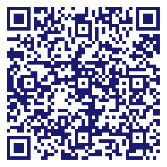 QR-Code for Lesters Custom Cabinet Shop