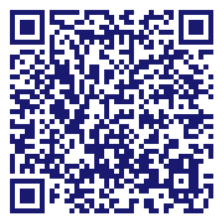 QR-Code for Lesters Restaurant
