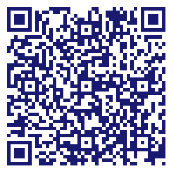 QR-Code for Lesterville Commodities