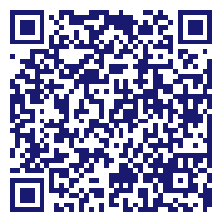 QR-Code for Letcher Community Ctr