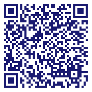 QR-Code for Lets Go Travel