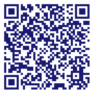 QR-Code for Lets Play Tag