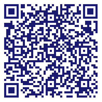 QR-Code for Leupp Chapter House Inc
