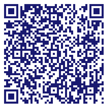 QR-Code for Levanen Plumbing & Sewer Clng
