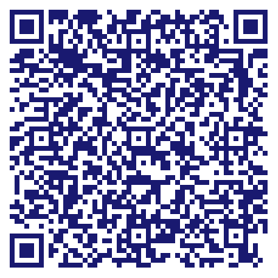 QR-Code for Level343 International SEO and Marketing Company