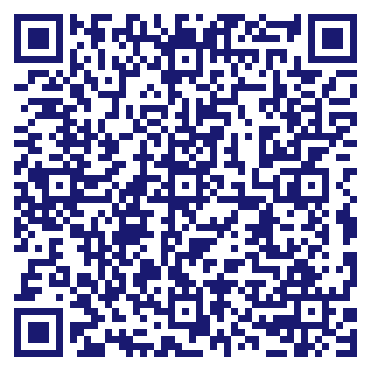 QR-Code for Level4 Physical Therapy & Performance